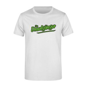 T-Shirts Mädchen