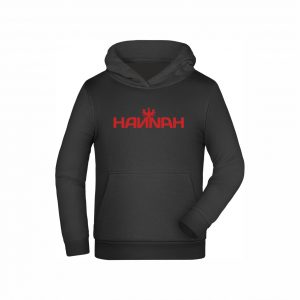 Hoodies Kinder
