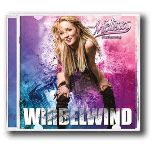 Wirbelwind (CD)